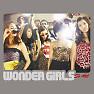 Bài hát Tell Me (Rap Ver.) - Wonder Girls