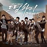 Album Dream High OST ( Full Album) - Various Artists