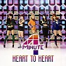 Album Heart To Heart - 4Minute