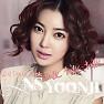 Talk Talk Talk - NS Yoon Ji