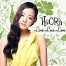 Love Love Love - HeOra
