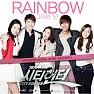 Bài hát You And I - Rainbow