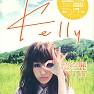 Bài hát 硬地女孩/ Independent Girl - Phan Gia Lệ
