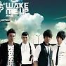 Bài hát Wake Me Up - Đông Thành Vệ