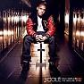 Bài hát Nobody's Perfect - J. Cole ft. Missy Elliott