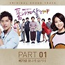 Bài hát Pomnage Salgeoya (폼나게 살거야) - Baek Ki Sung