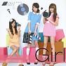 Bài hát Hey Girl - Hey Girl