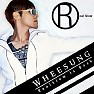 Bài hát I Even Thought Of Marriage (결혼까지 생각했어) - Wheesung