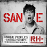Wish U To Be Unhappy - San E