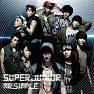 Bài hát Snow White - Super Junior