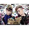 Bài hát High High (Inst.) - GD&TOP
