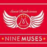 Bài hát Ticket - Nine Muses