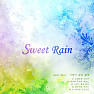 Bài hát Sarangi Kkocheul Darma (Piano) - Sweet Rain