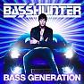 Bài hát I Miss You (Hyperzone Remix) - Basshunter