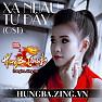 Album Xa Nhau Từ Đây (Hùng Bá Thiên Hạ  OST) - Khởi My