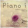 Bài hát I miss you - Piano I