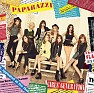 PAPARAZZI - SNSD