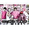 Bài hát Baby Girl - Bigstar