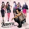 Heard 'Em All - 4Minute,BEAST,Amerie