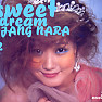 Sweet Dream - Jang Na Ra