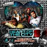 Heart Of The City 8(CD2) - Travis Porter ft. Waka Flocka Flame ft. Usher