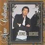 New Collection - Lionel Richie