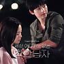 Bài hát Wanted - Son Ho Young