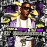 Lil Boosieanna, Part 4 (CD2) - Lil Boosie