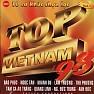 Bài hát Chim Sáo Ngày Xưa - Quang Linh