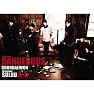 Dangerous - X-5
