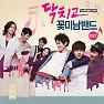 Bài hát Jay Walking - Sung Joon