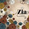 Bài hát Lock The Room Door - ZIA