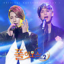 Bài hát Hello Hello - TAKE TWO (No Min Woo & Lee Seung Hyo - Noh Min Woo