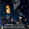 Return Of The B-Girl (CD2) - Rapsody