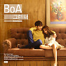 DISTURBANCE - BoA