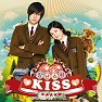 Album Playful Kiss OST Part.3 - Soyou