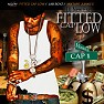 Fitted Cap Low 42 (CD1) - Various Artists