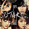 Album Give It To Me (Vol.2) - SISTAR