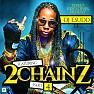 Bài hát Where U Been - 2 Chainz  ft.  Cap1