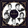 Full Bloom  (4th Album) - KARA
