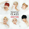 Teen Top Class Addition (4th Mini Album Repackage) - TEEN TOP