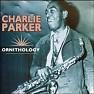 Bài hát Bebop - Charlie Parker