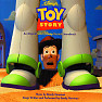 Toy Story OST - Randy Newman