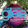 Glee - The Music, The Christmas Album, Vol. 4 OST - The Glee Cast