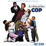 Kindergarten Cop OST - Randy Edelman