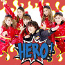 Hero - Crayon Pop ft. Kim Jang Hoon
