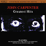 John Carpenter - Greatest Hits OST - John Carpenter