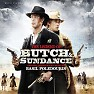 The Legend Of Butch & Sundance OST (P.1) - Basil Poledouris