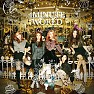 Bài hát Whatcha Doin' Today - 4MINUTE
