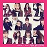 Pink Blossom (4th Mini Album) - Apink